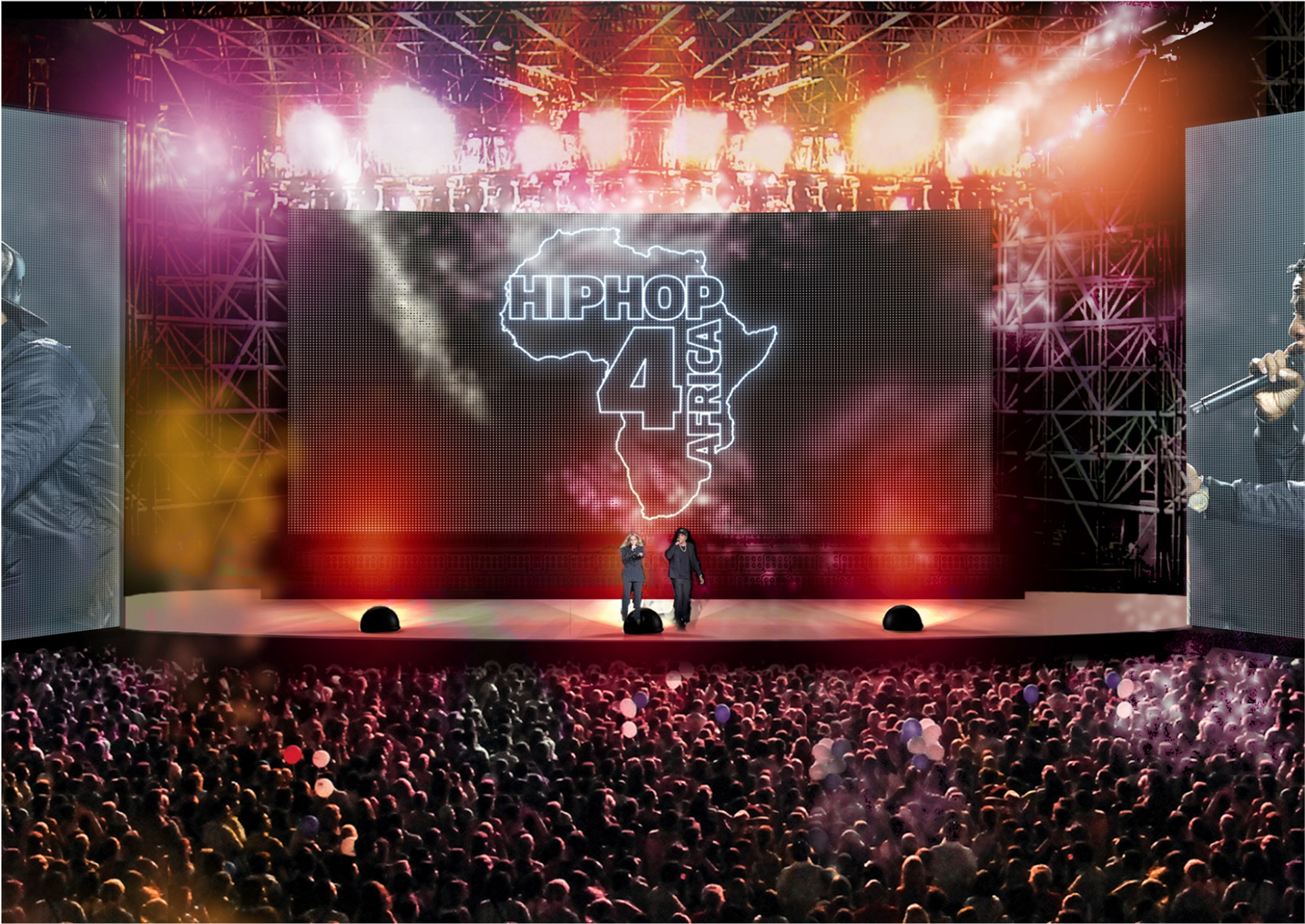 RESOURCES | HIPHOP4AFRICA