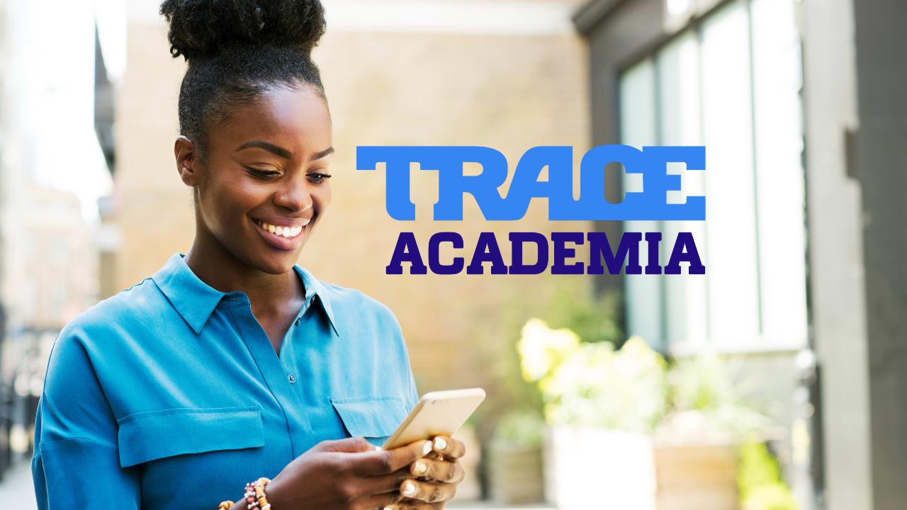 RESOURCES | TRACE ACADEMIA