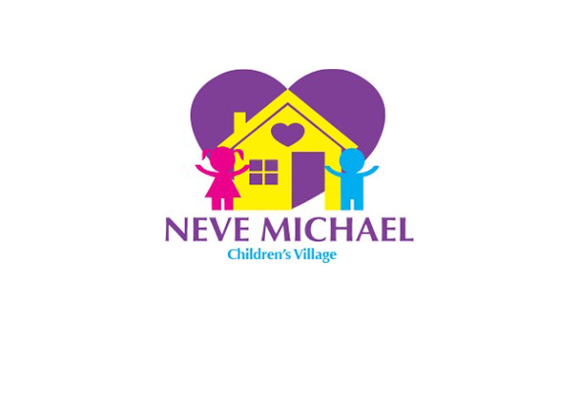 MENTORSHIP   NEVE MICHAEL